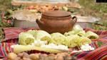 Elemento de la cocina peruana postulará a la lista representativa del Patrimonio Cultural Inmaterial de la Humanidad de Unesco