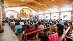 En Piura promueven lucha contra el dengue a través de mensajes en misas dominicales