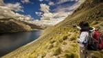 Se articulan acciones para impulsar turismo sostenible en Reserva Paisajística Nor Yauyos Cochas