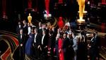 El Oscar 2019: la lista de ganadores