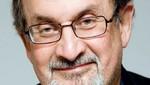 Salman Rushdie acusa a policía de no dejarlo participar en festival literario