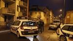 Asesino de Toulouse muere tras enfrentamiento con la policía