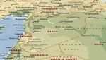 Siria: Al menos 12 muertos tras ataque contra autobús