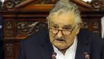 Uruguay reconoce su responsabilidad sobre el caso Gelman