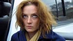 Francia 'lamenta profundamente' denegación de la libertad a Cassez