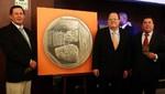 Moneda con imagen de Piedra de Saywite ya circula en Perú