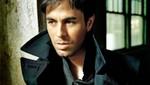 Enrique Iglesias 'agredido' por Kate Moss