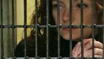 Tribunal mexicano rechaza la apelación de Florence Cassez