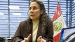 Ministerio de Educación anuncia inhabilitación de por vida a profesores con antecedente terroristas