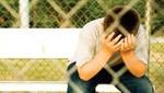 ¿Cree Ud. que el maltrato físico o psicológico a menores de edad desaparezca del país a través de leyes?