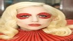 Lady Gaga: 'Era totalmente adicta a la cocaína'
