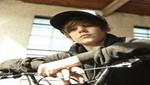 Justin Bieber se siente 'un músico'