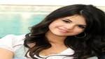 Selena Gómez solidaria hasta en su cumpleaños