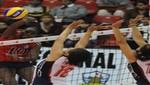 Mundial Juvenil de Vóley: República Dominicana venció 3 a 1 a Japón