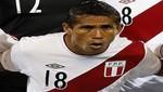 Chiroque luchará por el tercer lugar de la Copa América