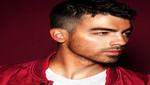 Joe Jonas mudo por el cumpleaños de Selena Gomez
