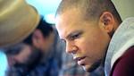 Calle 13 preocupado por Puerto Rico a causa del Huracán Irene