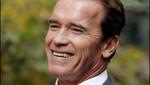 Arnold Schwarzenegger escribirá sus memorias