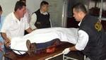 Lunahuana: Encuentran cuerpo de profesor desaparecido hace 6 semanas