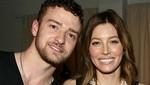 Justin Timberlake y Jessica Biel se dejan ver juntos