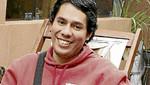 Ampliarán por 20 días más investigación por caso Ciro Castillo