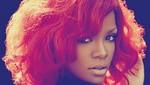 Rihanna prepara su segunda fragancia