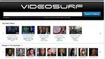 Microsoft habría adquirido el buscador de videos VideoSurf