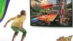 ¿Qué tiene el nuevo rostro de Xbox 360?