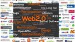 La 'Web 2.0' ya está obsoleto en Internet