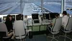 Hoy se inicia paro nacional de controladores aéreos por 72 horas