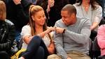 Beyonce y Jay-Z serán honrados en los GLAAD Media Awards