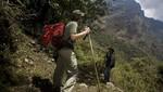 Perú: agencias de viajes y turismo deben contar con certificación del Mincetur