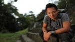 National Geographic regresa a la selva guatemalteca para explorar por primera vez los sitios recientemente descubiertos