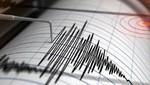 Bolivia: sismo de 6,8 se registró en la ciudad de Potosí