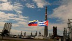 Cuba enfrenta crisis petrolera mientras Venezuela se desmorona