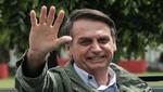 Jair Bolsonaro visita EE.UU. para consolidar una alianza con Donald Trump