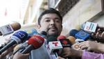 Venezuela: el jefe de gabinete de Juan Guaidó fue detenido