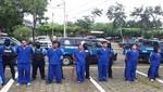 Gobierno de Nicaragua liberará a prisioneros para reiniciar diálogo