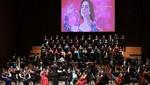 Ministerio de Cultura rindió homenaje a autoras y compositoras del siglo XX