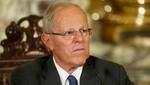 Juez ordena la detención del ex presidente Pedro Pablo Kucyznksi
