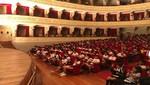 Funciones didácticas para colegios en el Teatro Municipal