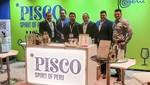 Perú obtuvo cuatro medallas en concurso de espirituosas en los Estados Unidos