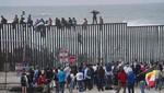 La administración de Trump se prepara para devolver a los solicitantes de asilo a México