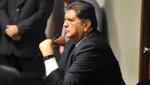 Ex presidente del Perú, Alan García, murió tras dispararse para evitar su detención