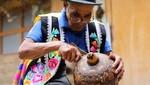 'De Nuestras Manos': se abrieron postulaciones para participar en la feria de artesanía más importante del Perú