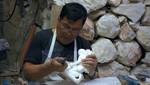 Declaran Patrimonio Cultural de la Nación a los Conocimientos, las técnicas y la iconografía asociados al tallado en piedra de Huamanga
