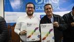Cajamarca posee el primer Plan Estratégico Regional de Turismo al 2025 del Perú
