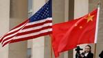 China impone aranceles a 60 mil millones de dólares en importaciones de EE. UU.
