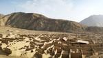 Se impulsa el turismo de Zona Arqueológica Huaycán de Cieneguilla