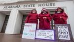 EE.UU.: Alabama aprueba la prohibición de aborto más extremo en el país